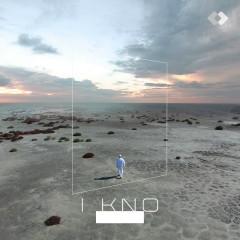 I Kno (Single) - Joosuc