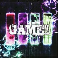 GAME!! (CD2)