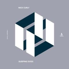Sleeping Dogs EP