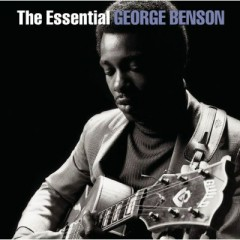 The Essential George Benson (CD 2)