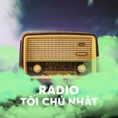 Radio Kì 13 - Trữ Tình, Quê Hương
