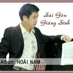 Sài Gòn Giáng Sinh