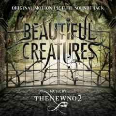 Beautiful Creatures OST (Pt.1) - Thenewno2