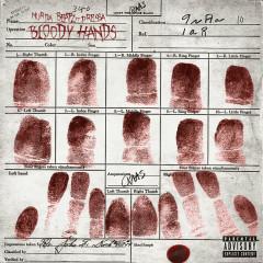 Bloody Hands (Single)