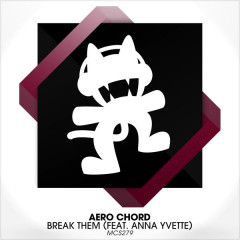 Break Them - Aero Chord