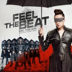 Feel The Beat (Single)