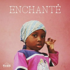 Enchante  - Dalmoon
