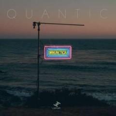 Magnetica - Quantic