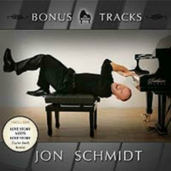 Bonus Tracks - Jon Schmidt