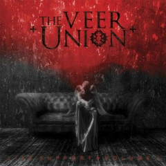 Life Support Volume 1 - The Veer Union