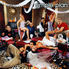 No Pads, No Helmets... Just Balls - Simple Plan