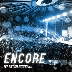 Encore (Single)