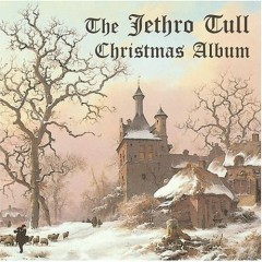 The Jethro Tull Christmas Album