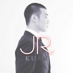 Junior - Kuan