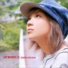 SPARKLE ~Songs from TOKIMEKI MEMORIAL 2~