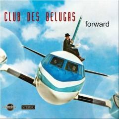 Forward - Club des Belugas