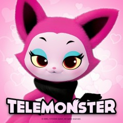 Telemonster OST