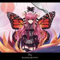 D14 CD2