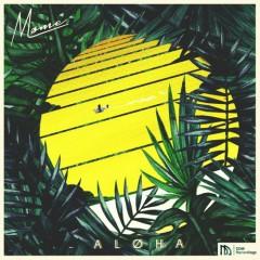 Aloha EP