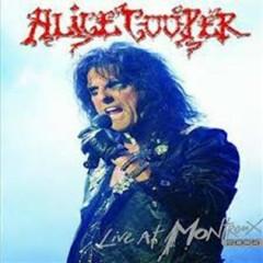Live Montreux (CD1)