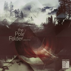 The Pole Folder Collection 10 > 15