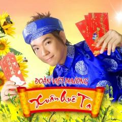 Xuân Quê Ta - Đoàn Việt Phương