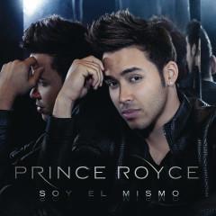 Soy El Mism - Prince Royce