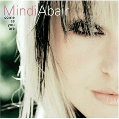 Come As You Are - Mindi Abair
