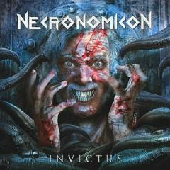 Invictus - Necronomicon