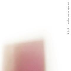 You Make Me Feel So Good (Single) - Shin Ji Chul