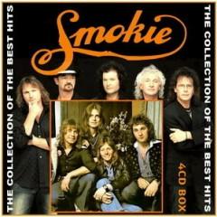 The Best Of Smokie (CD1)