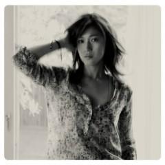 Chasing Hope - Bonnie Pink