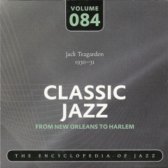 The World's Greatest Jazz Collection: 1930 - 1931