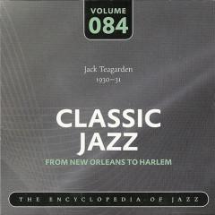 The World's Greatest Jazz Collection: 1930 - 1931  - Jack Teagarden