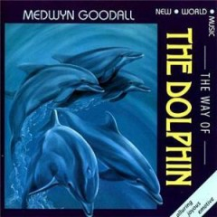 The Way Of The Dolphine
