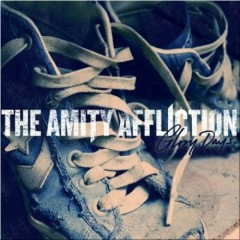 Glory Days (Compilations) - The Amity Affliction