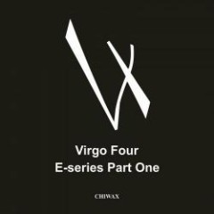 E-Series Part 1