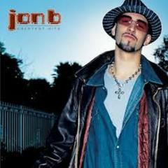 Are U Still Down (Greatest Hits) - Jon B.