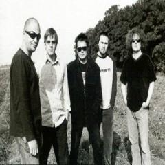 T.Live (CD1) - T.Love