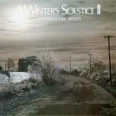 A Winter's Solstice II