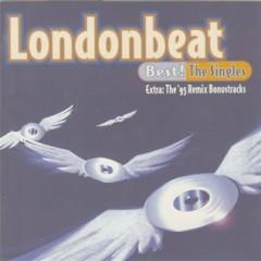 Best The Singles - Londonbeat
