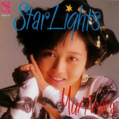 Star Lights - Yui Asaka