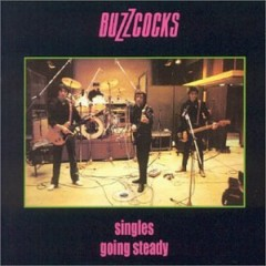 Singles Going Steady Mix (CD2)