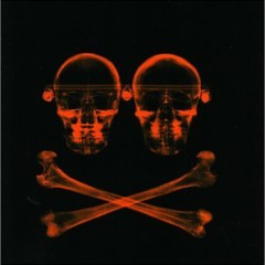 The Altogether (CD2) - Orbital