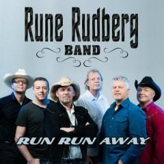 Run Run Away (Single)
