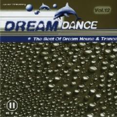 Dream Dance Vol 12 (CD 3)