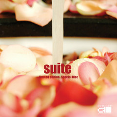 suite (Limited edition) Special Disc
