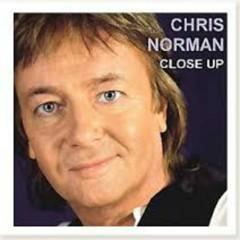 Close Up - Chris Norman