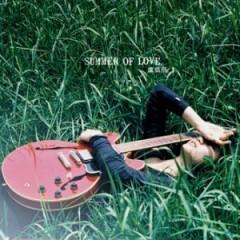 Summer Of Love  - Lư Khải Đồng