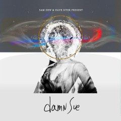 Damn Sue - EP - Sam Dew